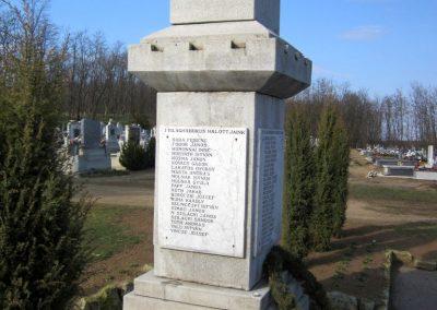 Nyírtass világháborús emlékmű 2014.02.24. küldő-kalyhas (1)