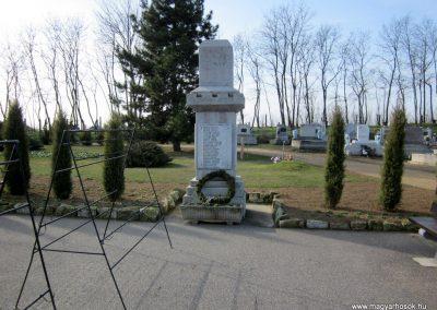 Nyírtass világháborús emlékmű 2014.02.24. küldő-kalyhas (3)