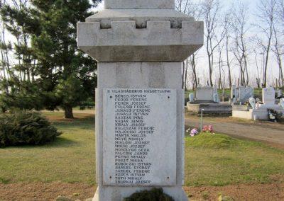Nyírtass világháborús emlékmű 2014.02.24. küldő-kalyhas (4)