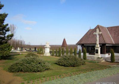 Nyírtass világháborús emlékmű 2014.02.24. küldő-kalyhas