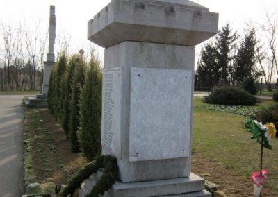 Nyírtass világháborús emlékmű 2014.02.24. küldő-kalyhas (6)