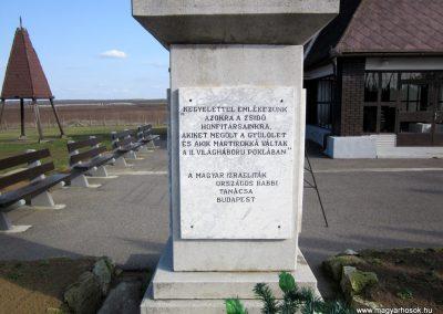 Nyírtass világháborús emlékmű 2014.02.24. küldő-kalyhas (8)