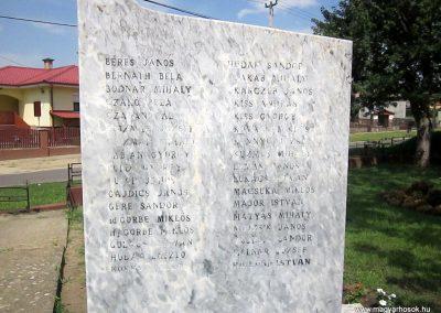 Nyírvasvári világháborús emlékmű 2014.08.04. küldő-kalyhas (8)
