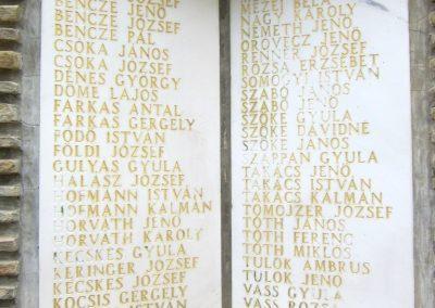 Nyirád II. világháborús emlékmű 2013.08.22. küldő-kalyhas (4)