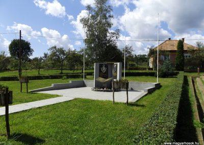 Nyomár világháborús emlékmű 2014.08.17. küldő-kalyhas (10)