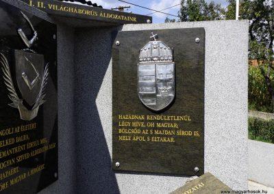 Nyomár világháborús emlékmű 2014.08.17. küldő-kalyhas (5)