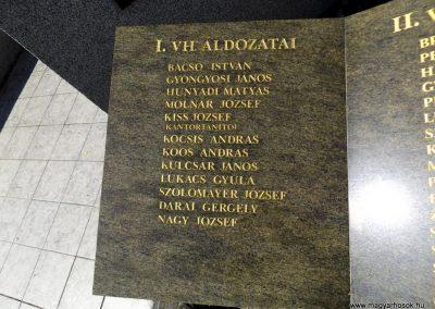 Nyomár világháborús emlékmű 2014.08.17. küldő-kalyhas (6)