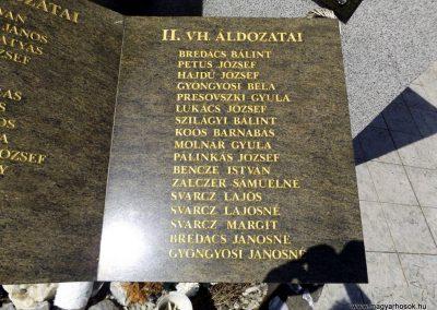 Nyomár világháborús emlékmű 2014.08.17. küldő-kalyhas (7)