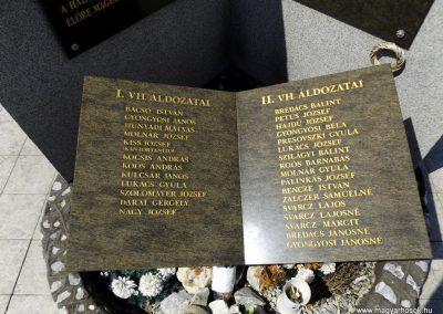 Nyomár világháborús emlékmű 2014.08.17. küldő-kalyhas (8)