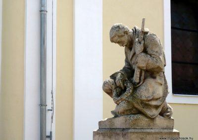 Okány világháborús emlékmű 2014.07.17. küldő-Sümec (5)