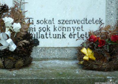 Oltárc világháborús emlékmű 2010.06.29. küldő-Sümec (5)