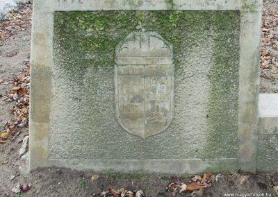 Orgovány világháborús emlékmű 2007.11.12.küldő-Markó Péter (2)