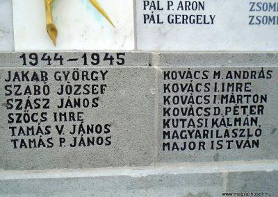 Oroszhegy világháborús emlékmű 2015.09.24. küldő-Mónika 39 (4)