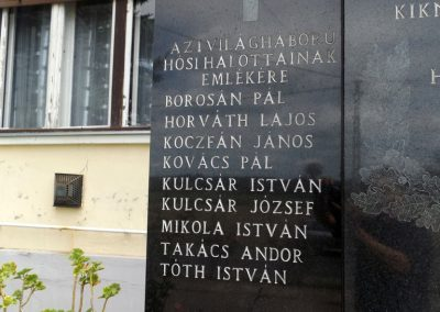Ortaháza világháborús emlékmű 2016.08.13. küldő-kalyhas (3)
