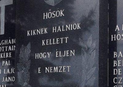 Ortaháza világháborús emlékmű 2016.08.13. küldő-kalyhas (4)