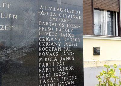 Ortaháza világháborús emlékmű 2016.08.13. küldő-kalyhas (5)