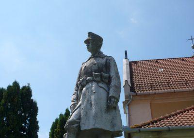 Osztopán I.vh emlékmű 2010.08.04. küldő-Sümec (7)