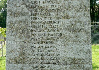 Osztopán I.vh emlékmű 2010.08.04. küldő-Sümec (8)