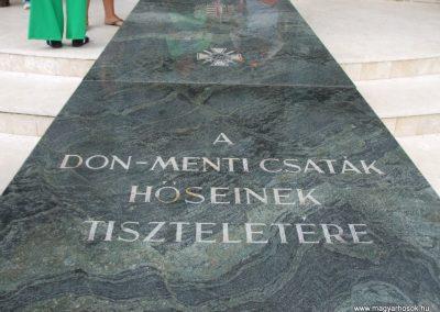 Pákozd-Sukoró Hősi emlékhely 2008.07.08.küldő-Krisztina (3)