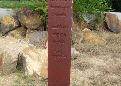 Pákozd-Sukoró Hősi emlékhely 2008.07.08.küldő-Krisztina (4)
