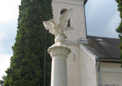 Pálháza Hősi emlékmű 2009.05.22.küldő-kalyhas (2)