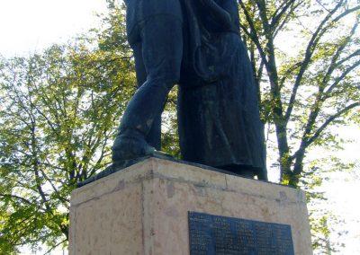 Pánd világháborús emlékmű 2014.09.23. küldő-Sümegi Csaba (12)
