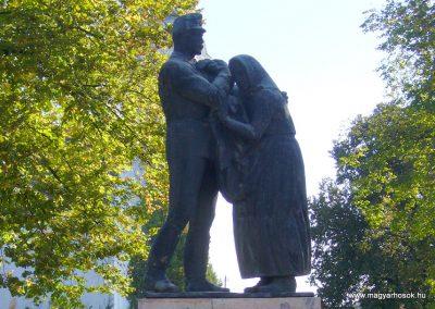 Pánd világháborús emlékmű 2014.09.23. küldő-Sümegi Csaba (4)
