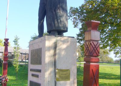 Pánd világháborús emlékmű 2014.09.23. küldő-Sümegi Csaba (9)