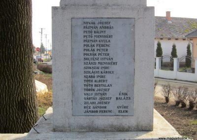 Pátroha I. világháborús emlékmű 2014.02.24. küldő-kalyhas (7)