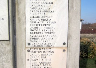 Pátroha II. világháborús emlékmű 2014.02.24. küldő-kalyhas (4)