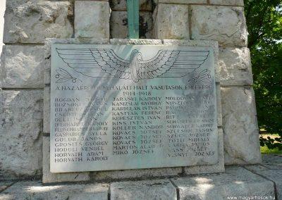 Pécs I.vh-s vasutas emlékmű 2008.06.04.küldő-V3t3r4n (1)