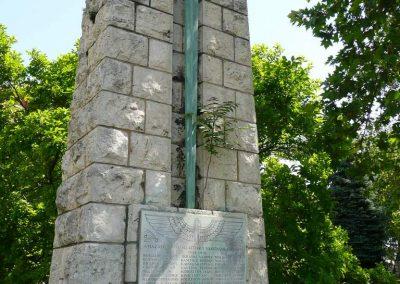 Pécs I.vh-s vasutas emlékmű 2008.06.04.küldő-V3t3r4n (2)