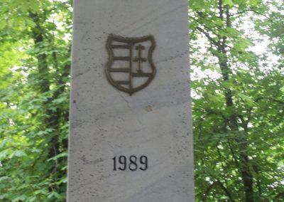 Pécs-Somogy II.vh emlékmű 2009.06.11.küldő-Horváth Zsolt (1)