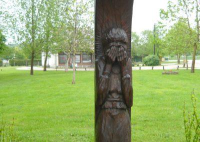 Pécsely II.vh emlékmű 2010.05.15. küldő-Sümec (3)