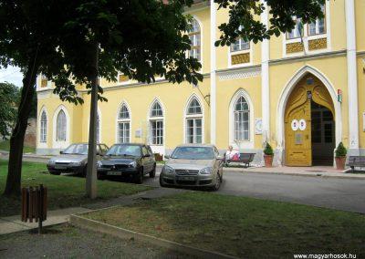 Pécsvárad II. világháborús emléktábla 2016.07.15. küldő-Emese (6)