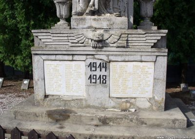 Pacsa I.vh emlékmű 2008.08.11.küldő-HunMi (1)