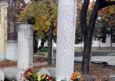 Paks II. világháborús emlékmű 2016.11.06. küldő-Török Bernadett (7)