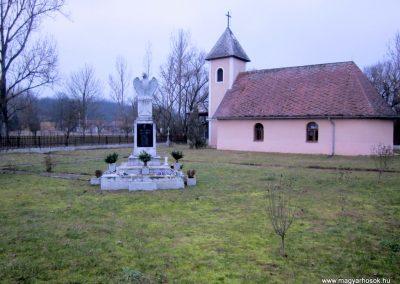 Pamlény világháborús emlékmű 2014.02.15. küldő-kalyhas (1)