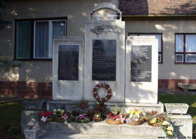 Pankasz világháborús emlékmű 2008.02.19.küldő-HunMi (1)