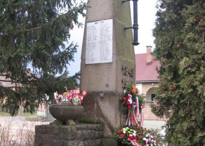 Parád hősi emlékmű 2009.03.16.küldő-kalyhas (2)
