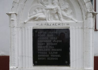 Patosfa I.vh emlékmű 2009.03.23.küldő-Sümec (1)