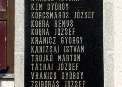 Petrivente II.vh emlékmű 2010.07.14. küldő-Sümec (4)