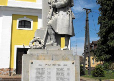 Pinkamindszent világháborús emlékmű ... küldő-gyurkusz (1)