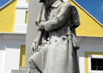 Pinkamindszent világháborús emlékmű ... küldő-gyurkusz (2)