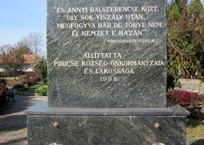 Piricse hősi emlékmű 2013.10.11. küldő-kalyhas (6)