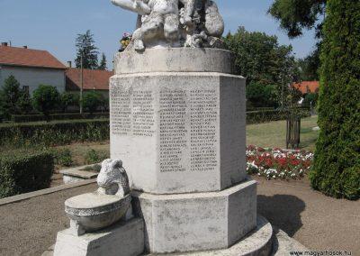 Polgár I.vh emlékmű 2007.08.23.küldő-Kályhás (4)