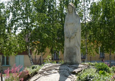 Prügy II.vh emlékmű 2009.05.08.küldő-Gombóc Arthur (2)