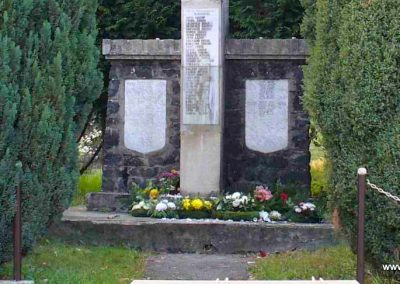 Pusztamagyaród világháborús emlékmű 2007.11.03. küldő-HunMi (2)
