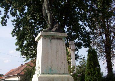 Pusztamonostor világháborús emlékmű 2009.09.14. küldő-miki (6)