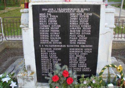Pusztaszentlászló világháborús emlékmű 2007.11.03. küldő-HunMi (4)